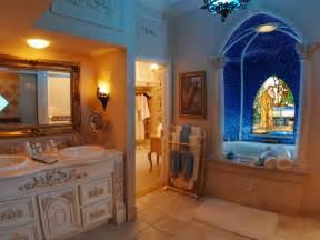master bathrooms ideas master bathroom designs house experience