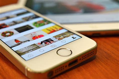 Whatsapp, instagram and facebook was down whatsapp was down whatsapp do not click on it here!: Instagram: Feed lädt nicht - daran kann es liegen › JO:BI:ON