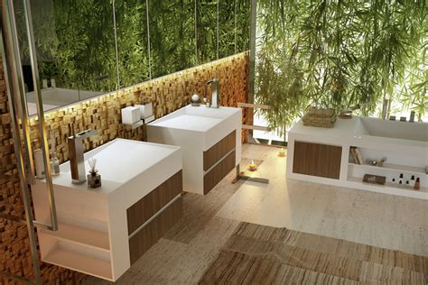 5 Stelle Home Interiors : Arredamento, Lugano, Progettazione, Cucina, Bagno, Serramenti