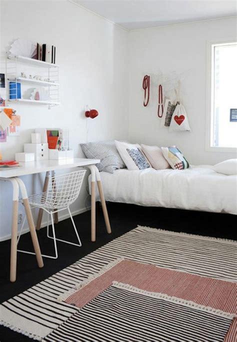 chambre ado fille design 20 designs splendide de chambre ado fille