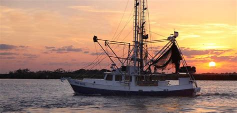 Commercial Shrimp Boats For Sale In Texas by Commercial Shrimp Boat Sales Texas Autos Post
