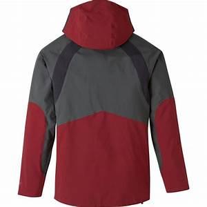 Outdoor Research Hemispheres Jacket Men 39 S Backcountry Com
