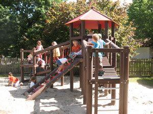 Klettergerüst Zum Stecken by Kletterger 252 St Kinder Garten Klimmzugstange Garten Selber