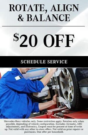 24050 ventura blvd, calabasas (ca), 91302, united states. Service Specials at Mercedes-Benz of Calabasas, LA County