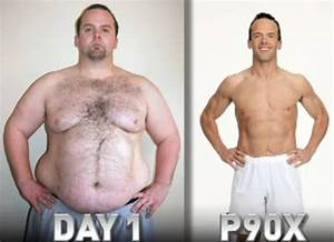 13 best images about P90X Fitness on Pinterest | P90X, For ...