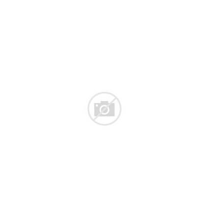 Caltrans District Map California Svg Transportation Department