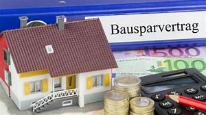 Mehrfamilienhaus Bauen Kosten Rechner : bgh kippt darlehensgeb hr f r bausparer ~ Markanthonyermac.com Haus und Dekorationen