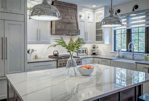 cambria britannica quartz countertop kitchen countertop