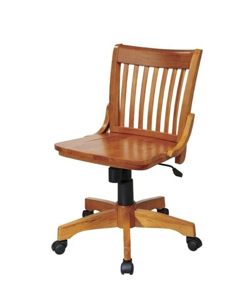 wooden swivel desk chair wooden swivel desk chair with arms photo 16 chair design