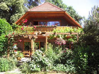Wohnung Mit Garten Berliner Umland by Berlin Mit Umland Ferienunterkunft Privat Mieten