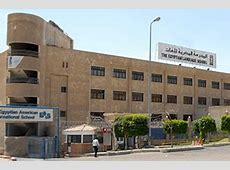 Profile & History Egyptian Language School