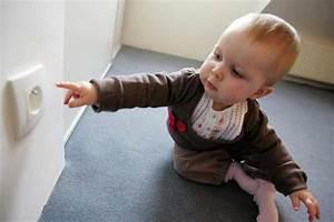 les nouveaux dangers de la maison With les danger a la maison 1 risque electriqueacms