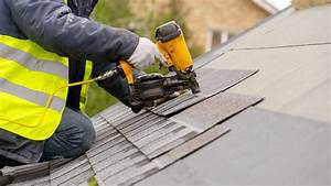 How Much Does A New Roof Cost In 2019