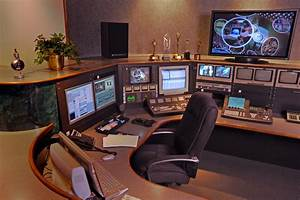 Non-linear editing system - Wikipedia