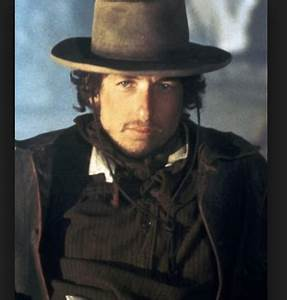 Which Bob Dylan Movie Character Are You? – NSF