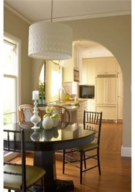 1000 images about light kitchen table on