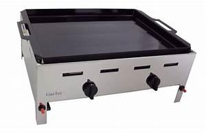 Pfanne Für Grill : pfanne gasgrill backburner grill nachr sten ~ Orissabook.com Haus und Dekorationen