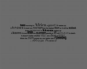 Download Quotes Running Wallpaper 1280x1024 | Wallpoper ...