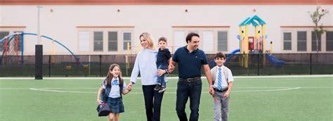 savior academy 331 | header pre k to 12 grade education 03 2538x925