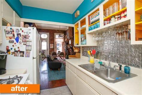 rental kitchen makeover best 25 rental kitchen makeover ideas that you will like 1856
