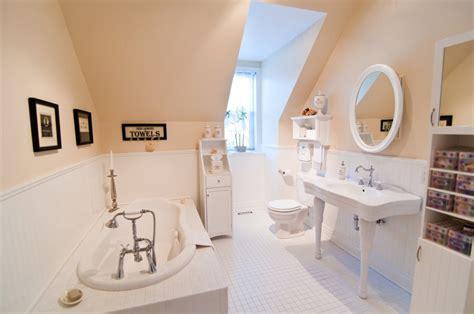 description d une chambre en anglais salle de bain en anglais meilleures images d 39 inspiration