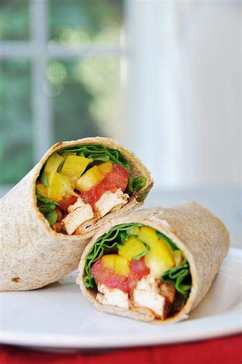 healthy vegan comfort food  burgers burritos