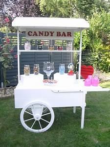 Candy Bar Wagen Kaufen : candycart candywagen candybar zum verleihen in bochum alles f r die hochzeit kaufen und ~ Indierocktalk.com Haus und Dekorationen