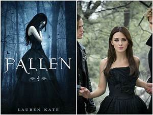 20 Amazing Novels You Should Read Before Watching The Movie!
