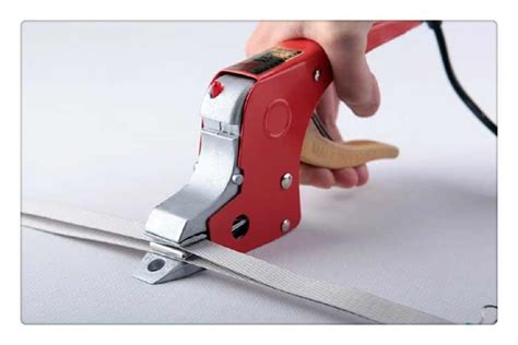 price manual handy strapping toolplastic handleelectrical pp packing equipment packing
