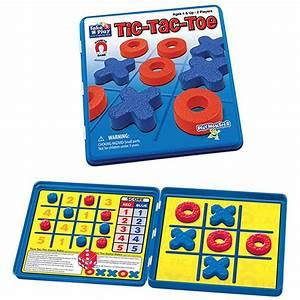 Tic Tac Toe Spiel : take n play anywhere games tic tac toe pat675 playmonster llc patch games classics ~ Orissabook.com Haus und Dekorationen