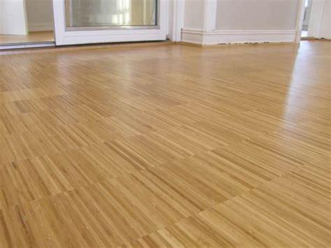 industrial flooring bamboo industrial flooring