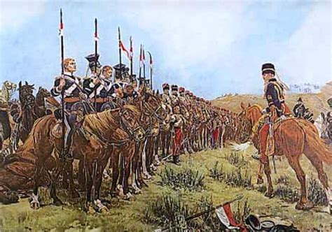 charge of the light brigade war wargaming miscellany poetic views of the charge of the