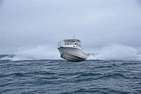 Used Striper Boats For Sale In Florida by Striper Boats For Sale Boats