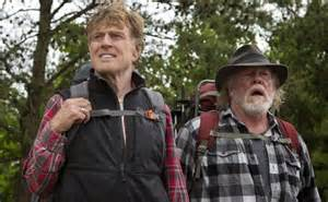 Image result for walk in the woods