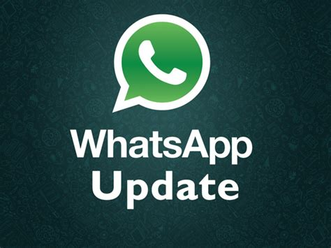 whatsapp gets a new update fixes version expired bug tizen experts