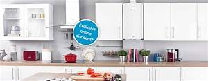 New Combi Boilers  What Are They  Installation Prices  U0026 Deals