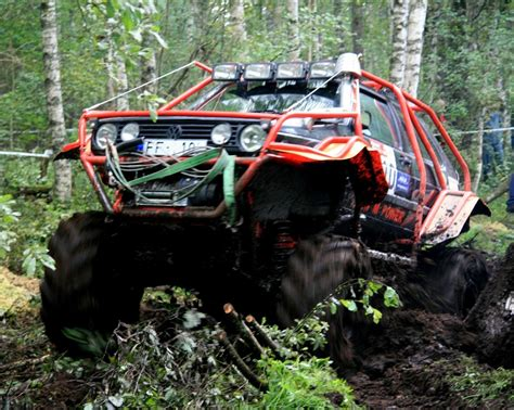 640 x 480 jpeg 67 кб. Monster Truck 4x4 Off-Road Activity for groups in Riga, Latvia