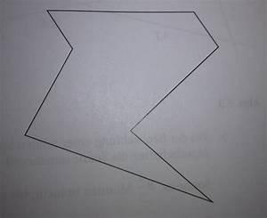 Dreiecksfläche Berechnen : fl cheninhalt einer figur vieleck berechnen mathelounge ~ Themetempest.com Abrechnung