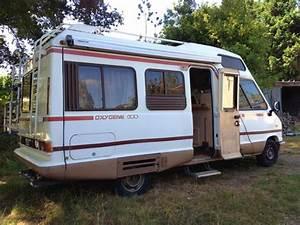 Le Bon Coin 31 Jardinage : camping car pas cher le bon coin ~ Dailycaller-alerts.com Idées de Décoration