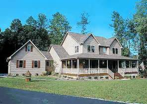 house plans farmhouse country plan w4122db country corner lot photo gallery traditional farmhouse house plans home