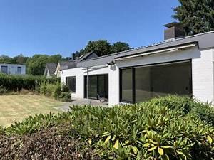Haus Kaufen In Brakel : bungalow kaufen bielefeld bungalows kaufen ~ A.2002-acura-tl-radio.info Haus und Dekorationen