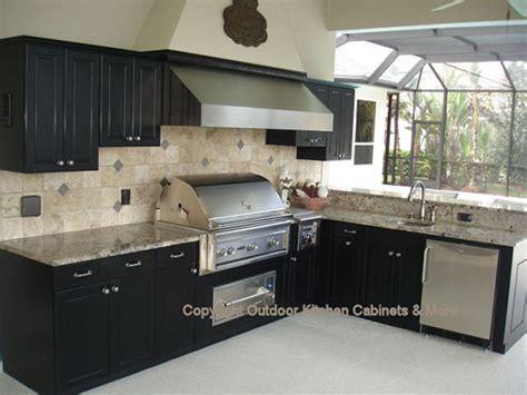 Outdoor Kitchens Sarasota Florida  Wow Blog