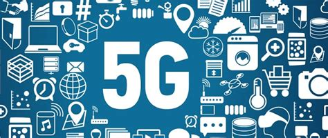 bureau of industry security sk telecom 5g realizing connected future with iot and