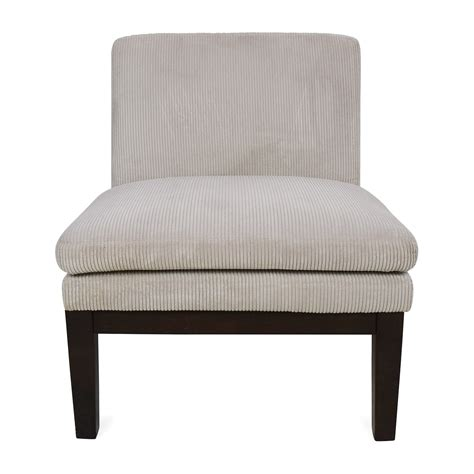 62 west elm west elm corduroy slipper chair chairs