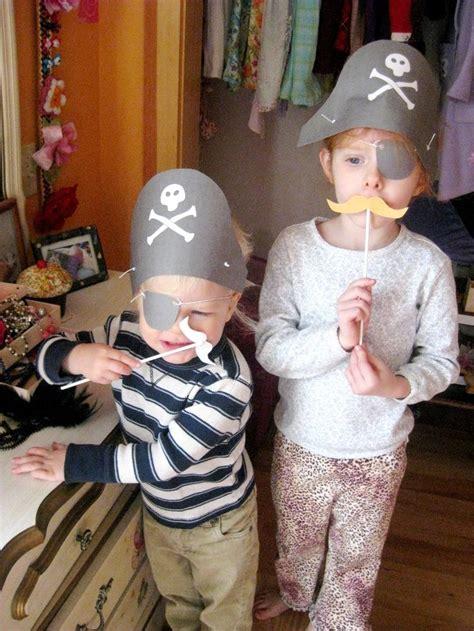 266 best pirate preschool theme images on 290 | d3d580462a54884abe205d6abd657c65 preschool pirate crafts pirate activities