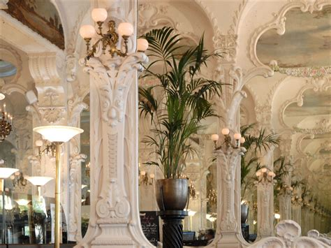 le grand cafe art nouveau  moulins le grand cafe bar