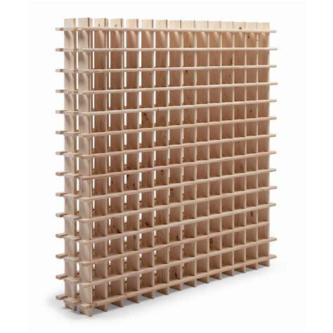 tarif cuisine brico depot casier 169 emplacements bois brut leroy merlin