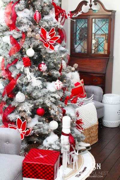 christmas color combinations  red  green