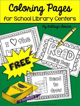 17 best ideas about kindergarten library on 821 | ccb73bc6909fcc229b774674865423be