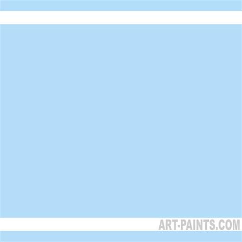 light blue paint color light blue belton spray paints 16 light blue paint light blue color molotow